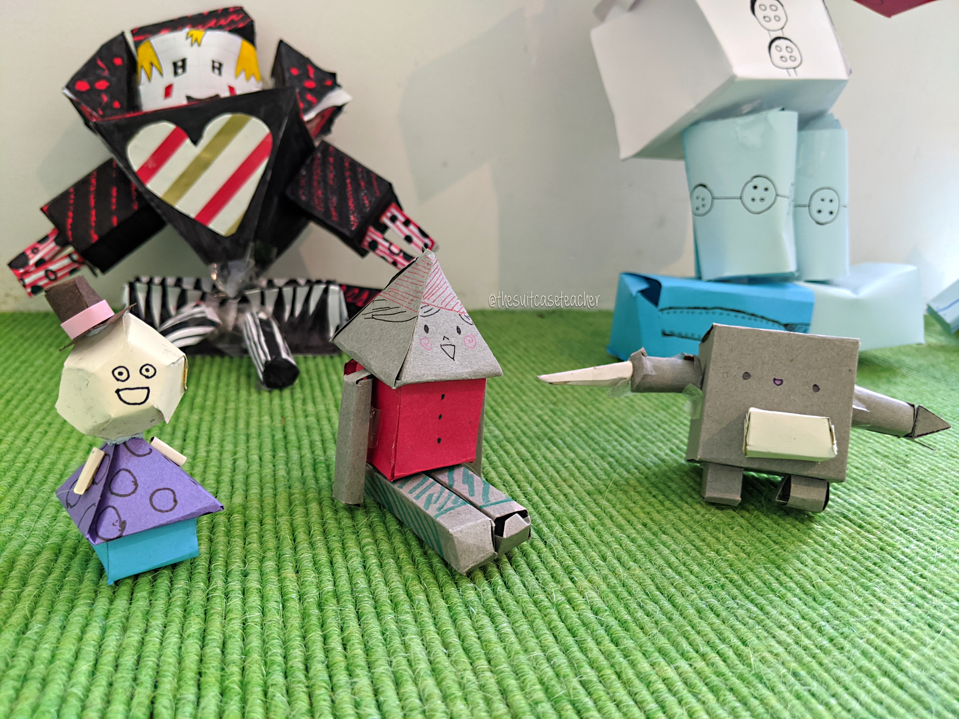 designandbuilda3Drobot_thesuitcaseteacher.jpg